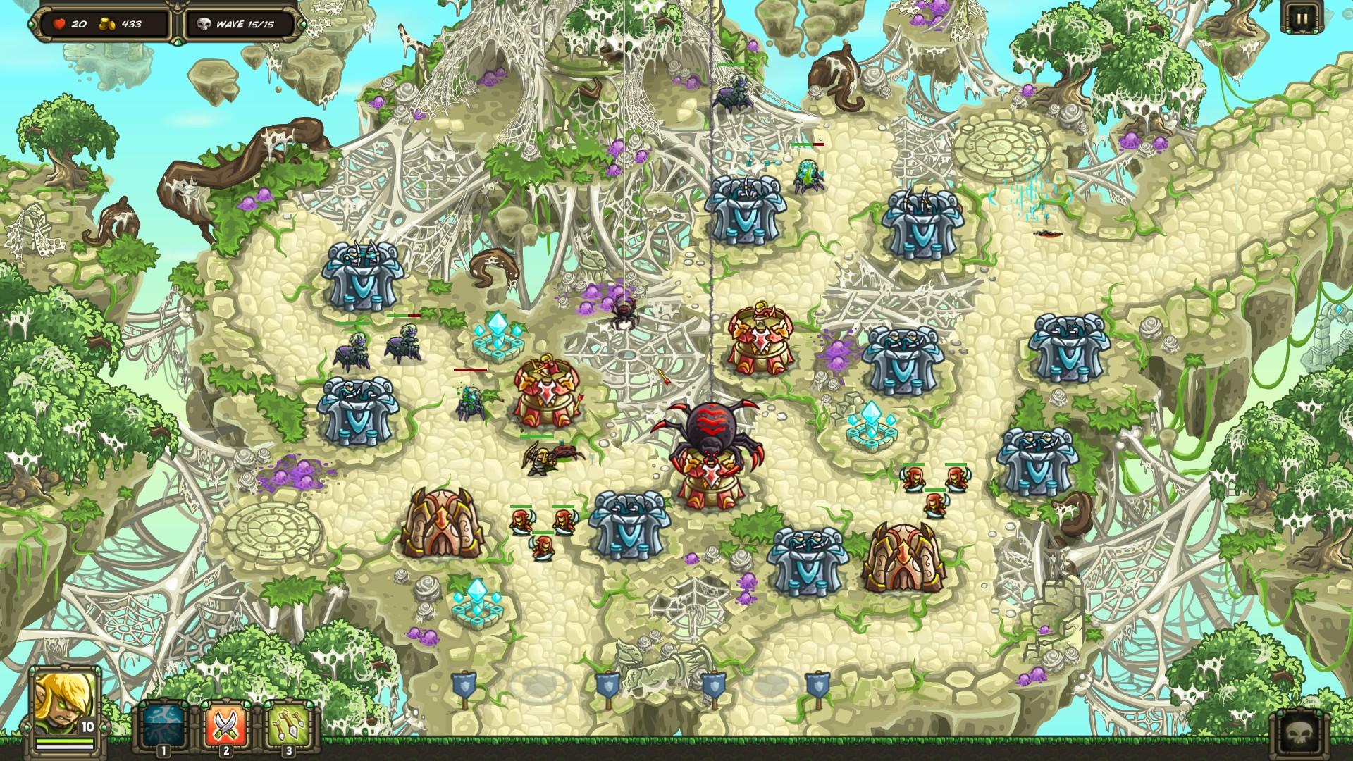bo2 origins, marvel vs. capcom origins, flight origins, deadpool origins, dayz origins, on kingdom rush origins map